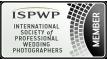 Dennis Jagusiak by ISPWP