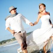 Hochzeitsfotograf, wedding, Hochzeitsreportagen, Afterwedddingshooting, Flittwerwochen