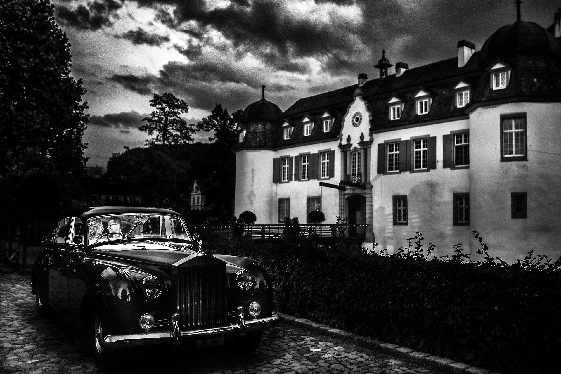wedding, schweiz, Hochzeitsfotograf, weddingphotography, Hochzeitsreportage, Hochzeitsbilder, weddingday