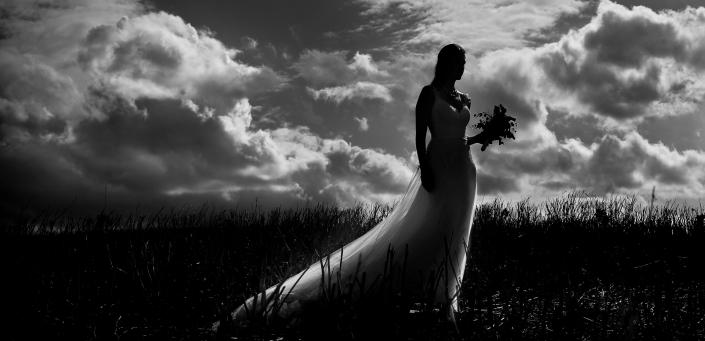 Hochzeitsfotograf Frankenberg
