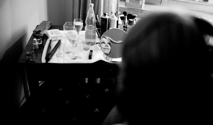Hochzeitsfotograf, Landau, Weinberge, Hochzeitsfotografie, Pfalz, Hochzeitsreportage, Jagusiak, Braupaar, Braut, Bräutigam, Groom, Bride