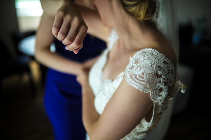 Braut in Dagobertshausen HochzeitsfotografieBraut in Dagobertshausen Hochzeitsfotografie